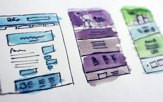 Building a website is a skill everyone should have