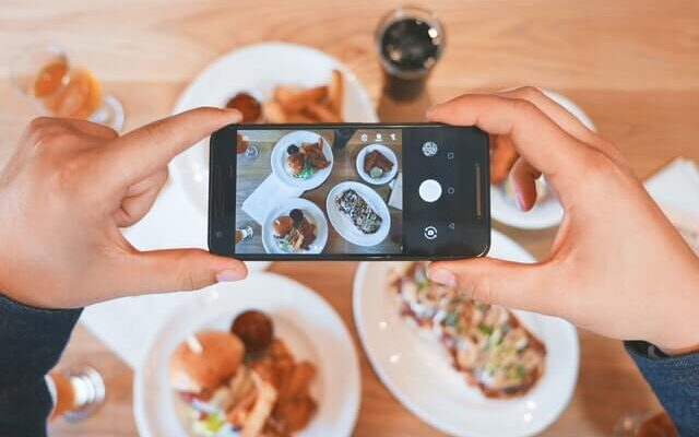 How social media for business can be a powerful tool